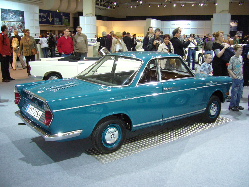 bmw-700-coupe-langheck--29804